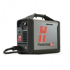 Powermax 45 XP